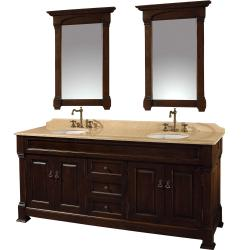 Fantastic Average Cost Of Bath Fitters Thick Bathroom Drawer Base Cabinets Flat Bath Remodel Tile Shower Bathroom Home Design Old Big Bathroom Wall Mirrors BrightBathroom Center Hillington Over 70 Inches Bathroom Vanities \u0026amp; Vanity Cabinets   Shop The Best ..