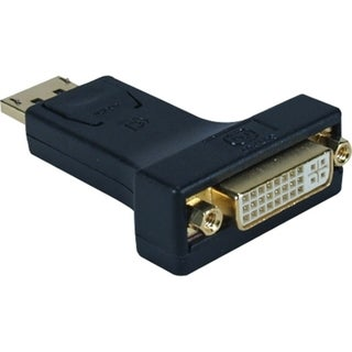 QVS Video Adapter