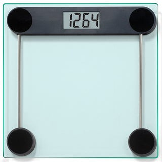 Taylor 7553 Digital Lithium Glass Scale