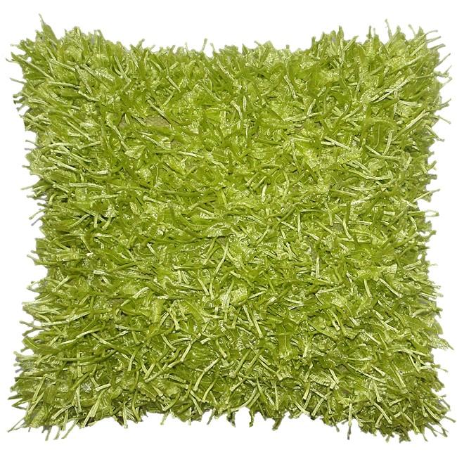 Jovi Chill Lime Decorative Pillow