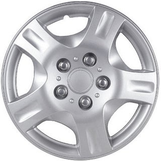 KT94216S-L 16-inch Designer Hub Caps (Set of Four)