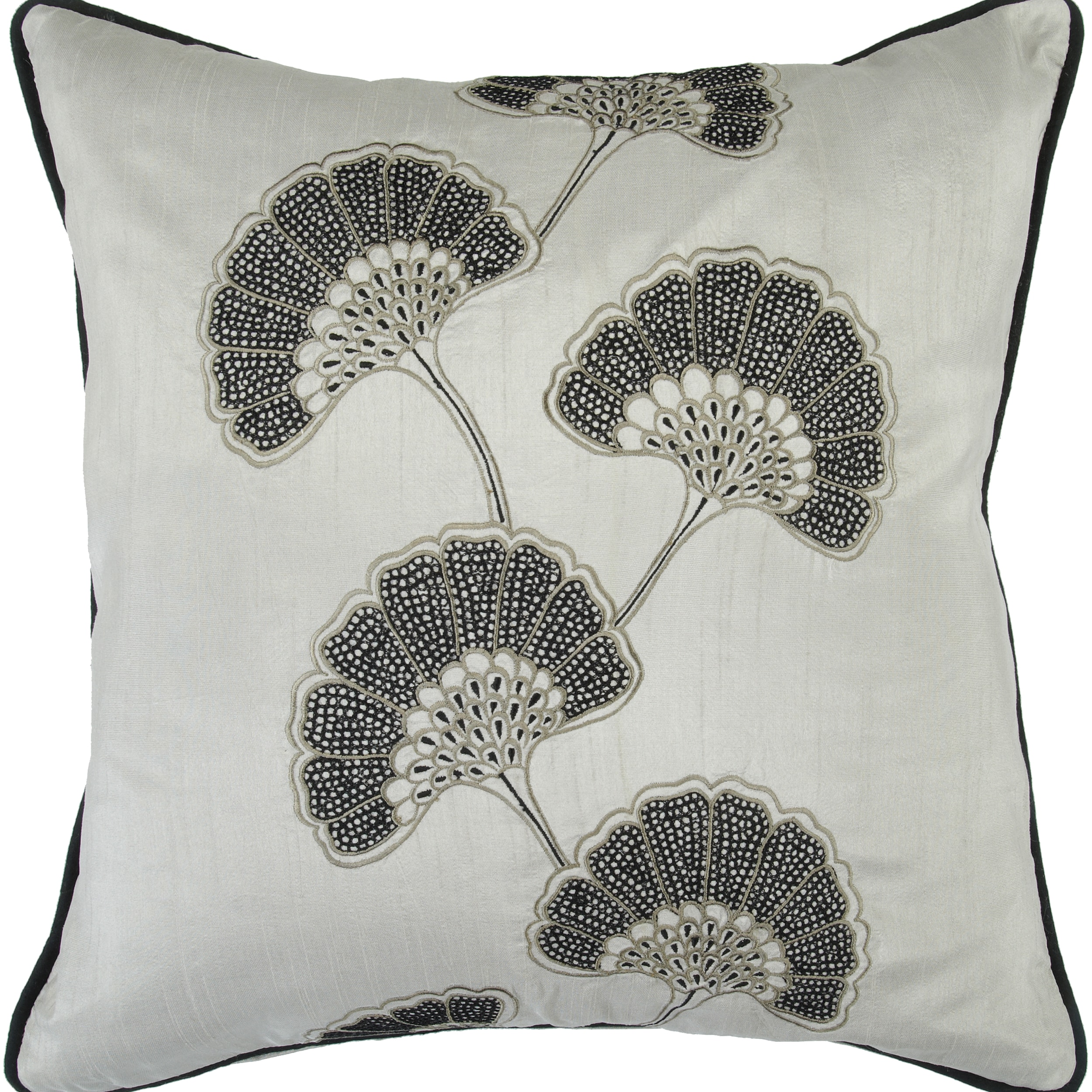 Decorative Bangle Pillow
