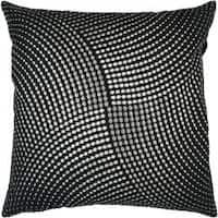 Decorative Ring Pillow