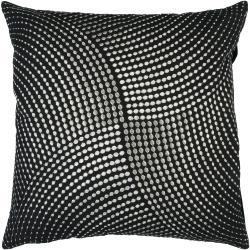 Decorative Ring Down Pillow - Thumbnail 0