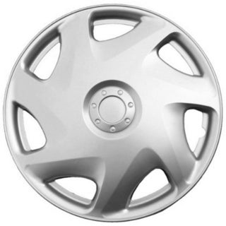 KT101616S_L 16-inch Designer Hub Caps (Set of Four)