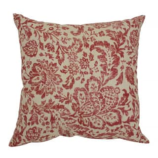 Pillow Perfect 'Damask' Throw Pillow|https://ak1.ostkcdn.com/images/products/6428449/P14033025.jpg?impolicy=medium