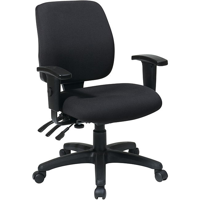 Overstock com shopping the best prices on ergonomic chairs