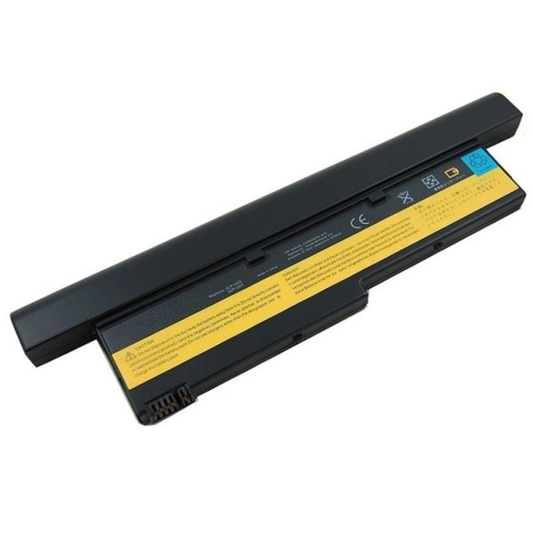 WorldCharge Notebook Battery for THINKPAD Laptops