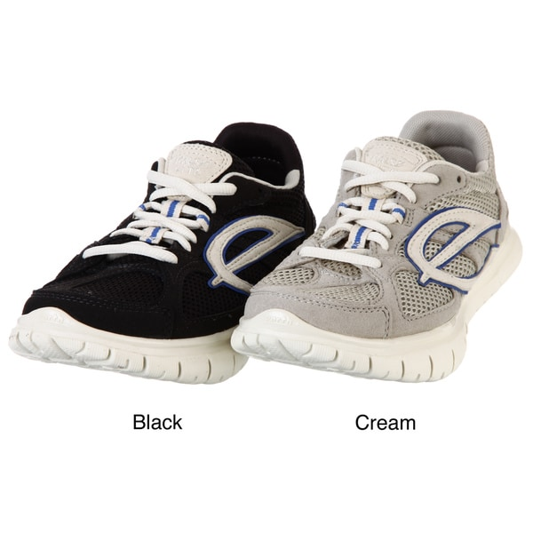 Kalso Earth Women's 'Glide 2' Athletic Shoes FINAL SALE