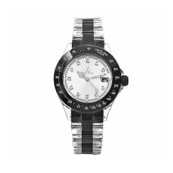Toywatch Men's Classic Watch
