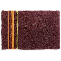 Jovi Home 'Addison' Cotton 24 x 36 Bath Rug - Thumbnail 0