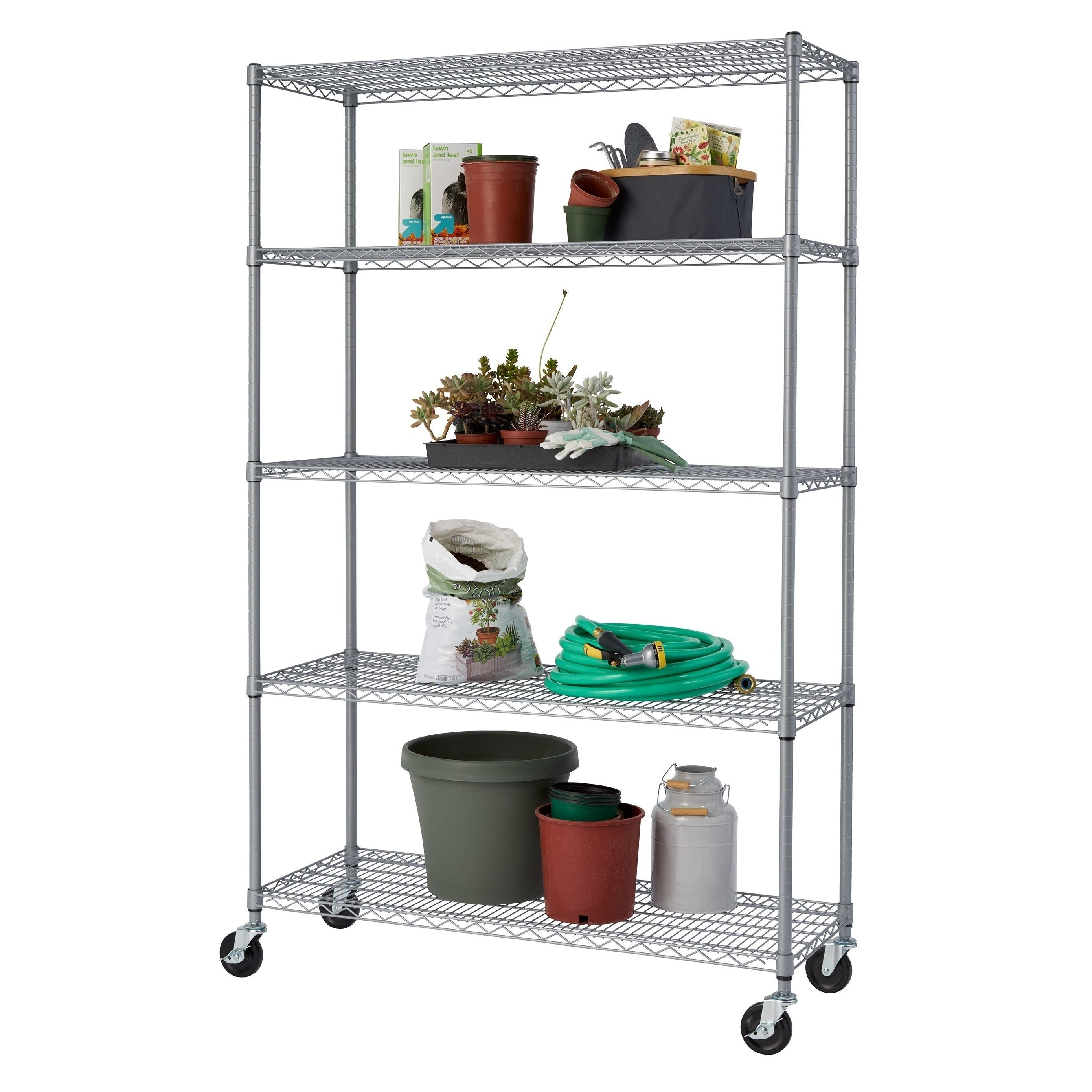 Trinity Storage Organization Find Great Home Improvement Deals Ping At
