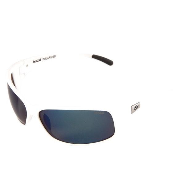 746261997b Bolle Piraja Polarized Sunglasses | Louisiana Bucket Brigade