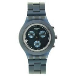 Swatch Men's Irony Watch