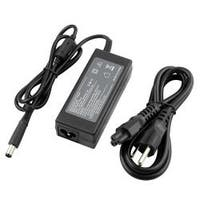 INSTEN Travel Charger for HP Pavilion/ Compaq Business Notebook