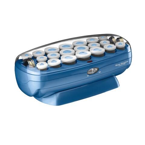 BaBylissPRO Nano Titanium Roller Hairsetter 20-piece