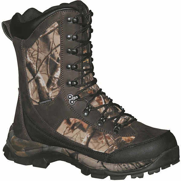 Winchester Men's 'Hawkeye' Hunting Boots (Wide Width)