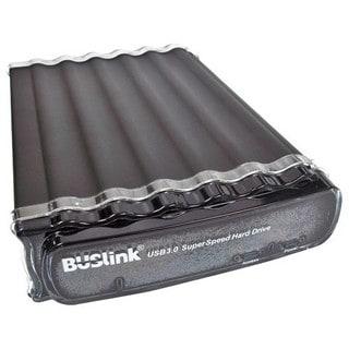 Buslink U3-4000XP 4 TB External Hard Drive