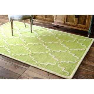 Green Area Rugs Overstock Com Shopping Decorate Your