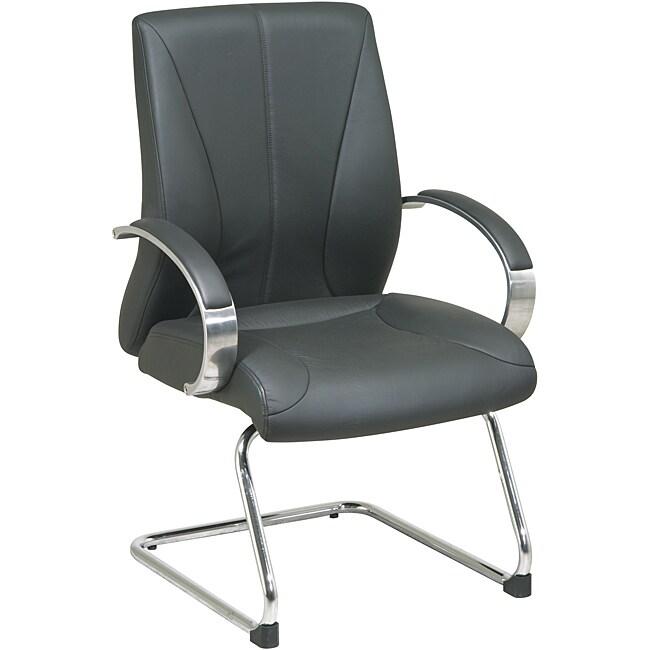 PROLINE II 8000 Series Visitor Chair