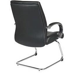 PROLINE II 8000 Series Visitor Chair - Thumbnail 1