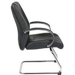 PROLINE II 8000 Series Visitor Chair - Thumbnail 2