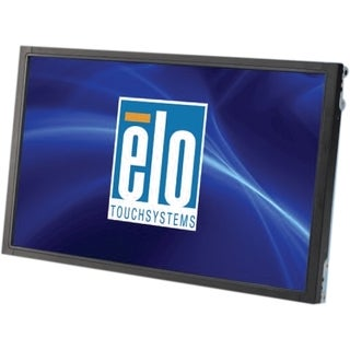 "Elo 2243L 22"" Open-frame LCD Touchscreen Monitor - 16:9 - 5 ms"