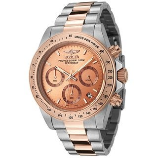invicta watches for sale online