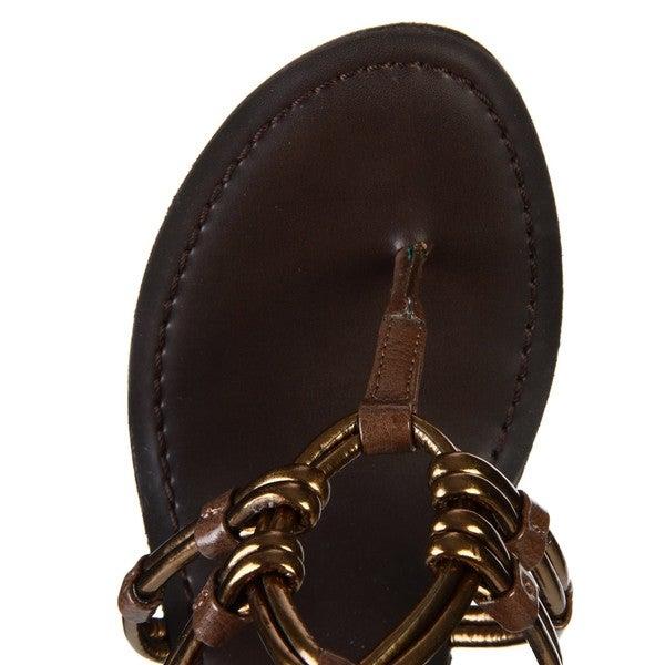 YJiaJu Dance Shoes Canvas Yoga Shoes Cat Claw Ballet Shoes Leather Non-Slip Bottom for Girl Women Color : 5, Size : 35 EU