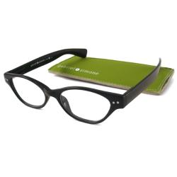 Gabriel+Simone Women's 'Le Maire' Cat-Eye Reading Glasses (More options available)