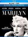 My Week with Marilyn (Blu-ray Disc)