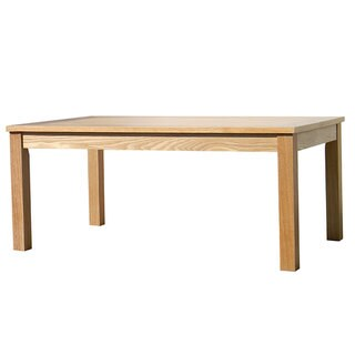 Oakridge' Coffee Table