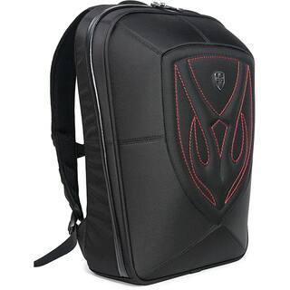 Zeyner Backfire Ballistic Nylon Laptop Backpack https://ak1.ostkcdn.com/images/products/6443017/P14044609.jpg?impolicy=medium