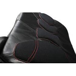 Zeyner Backfire Ballistic Nylon Laptop Backpack - Thumbnail 2