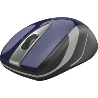 Logitech Wireless Laser Mouse|https://ak1.ostkcdn.com/images/products/6443046/P14044587.jpg?impolicy=medium
