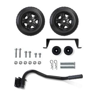 Champion Power Equipment C40065 Wheel Kit for Champion 4000-Watt Generator