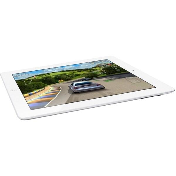 """Apple iPad 2 MC979E/A 9.7"""" LED 16 GB Tablet Computer - Wi-Fi - Apple"""