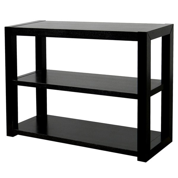 Richmond Console/ Sofa Table with 2 Shelves - Free Shipping Today ...