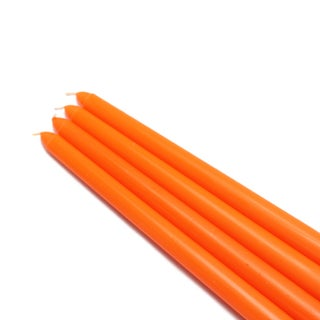 12-inch Taper Candles (Pack of 12)