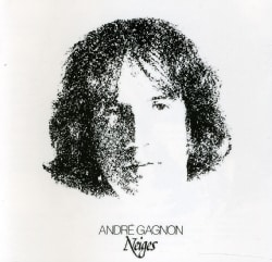 ANDRE GAGNON - NEIGES