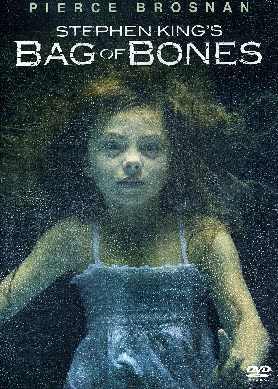 Bag of Bones (DVD)
