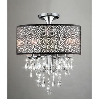 chandeliers light crystals with antique list crystal selections wide olive images style bronze chandelier price best and regina