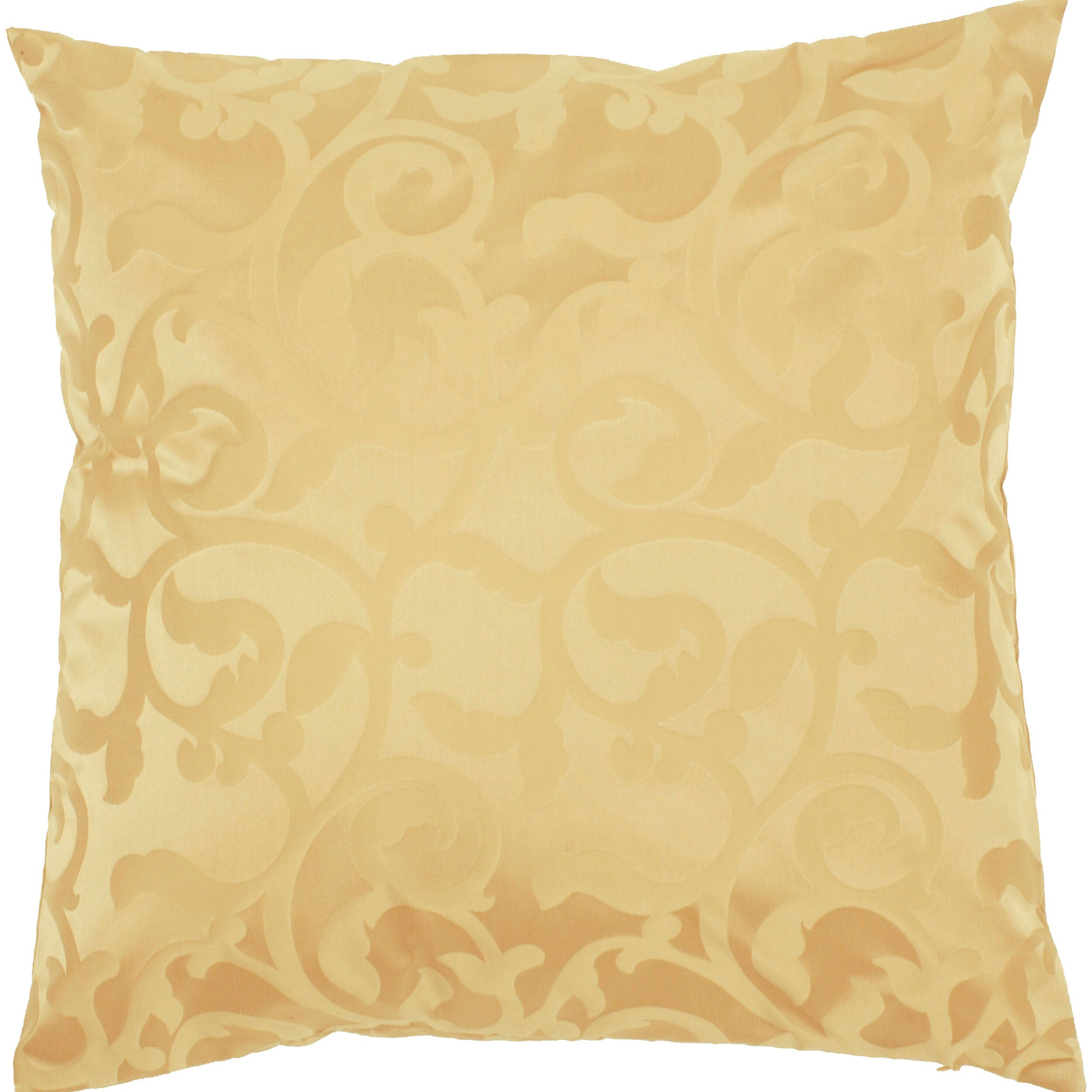 Decorative 18-inch Manchester Pillow