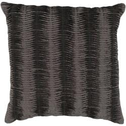 Decorative 18-inch Fribourg Pillow