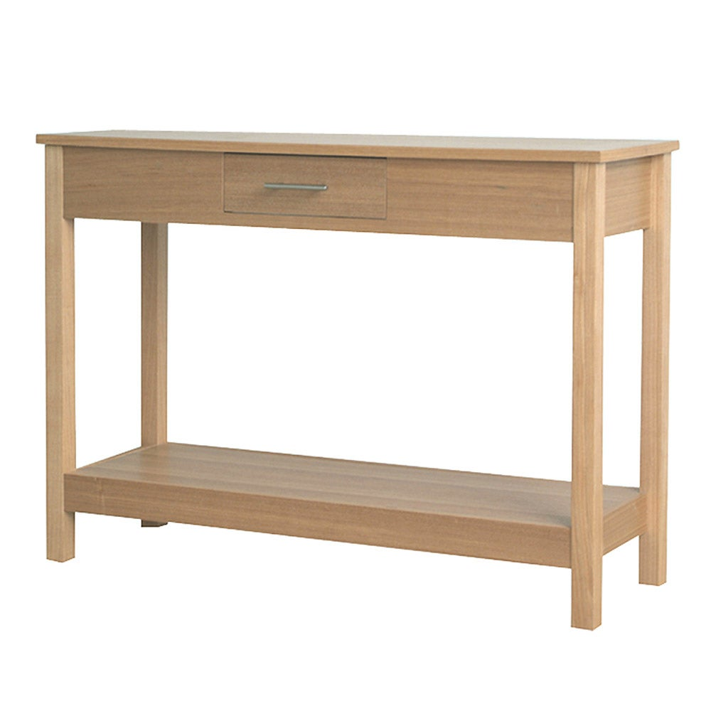 Oakridge Hall Console/Sofa Table