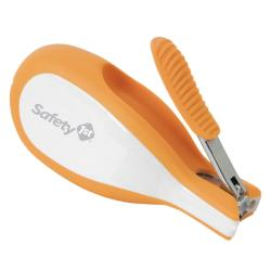 Safety 1st Sleepy Baby Nail Clipper