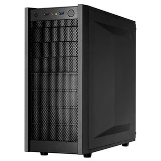 Antec One Computer Case