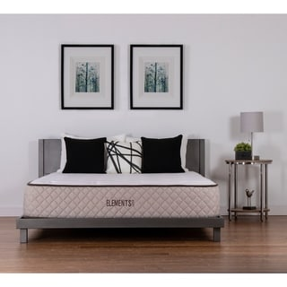Buy Twin Size Latex Mattresses Online at Overstock   Our Best