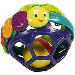 Bright Starts Flexi Ball https://ak1.ostkcdn.com/images/products/6450454/Bright-Starts-Flexi-Ball-P14050310.jpg?impolicy=medium
