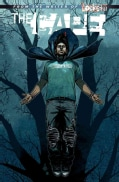 The Cape 1 (Hardcover)